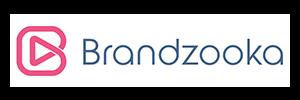 brandzooka