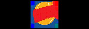 pocketmath-logo