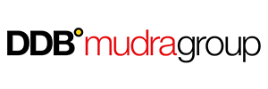 ddm-mudra