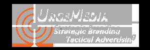 urge-media