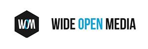 wide-openmedia