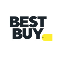 20% Off Best Buy Coupons, Promo Code + 10% Cash Back 2019
