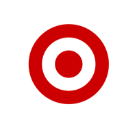 30 Off Target Coupons Promo Codes