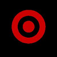 Nintendo Switch Target Promo Code
