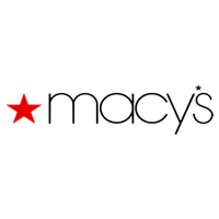 c41fbab221e 20% Off Macy's Coupons, Codes + 8% Cash Back August 2019